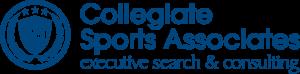 Collegiate Sports Associates