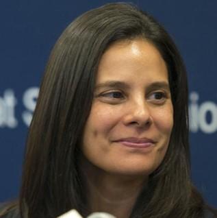 Lisa Campos