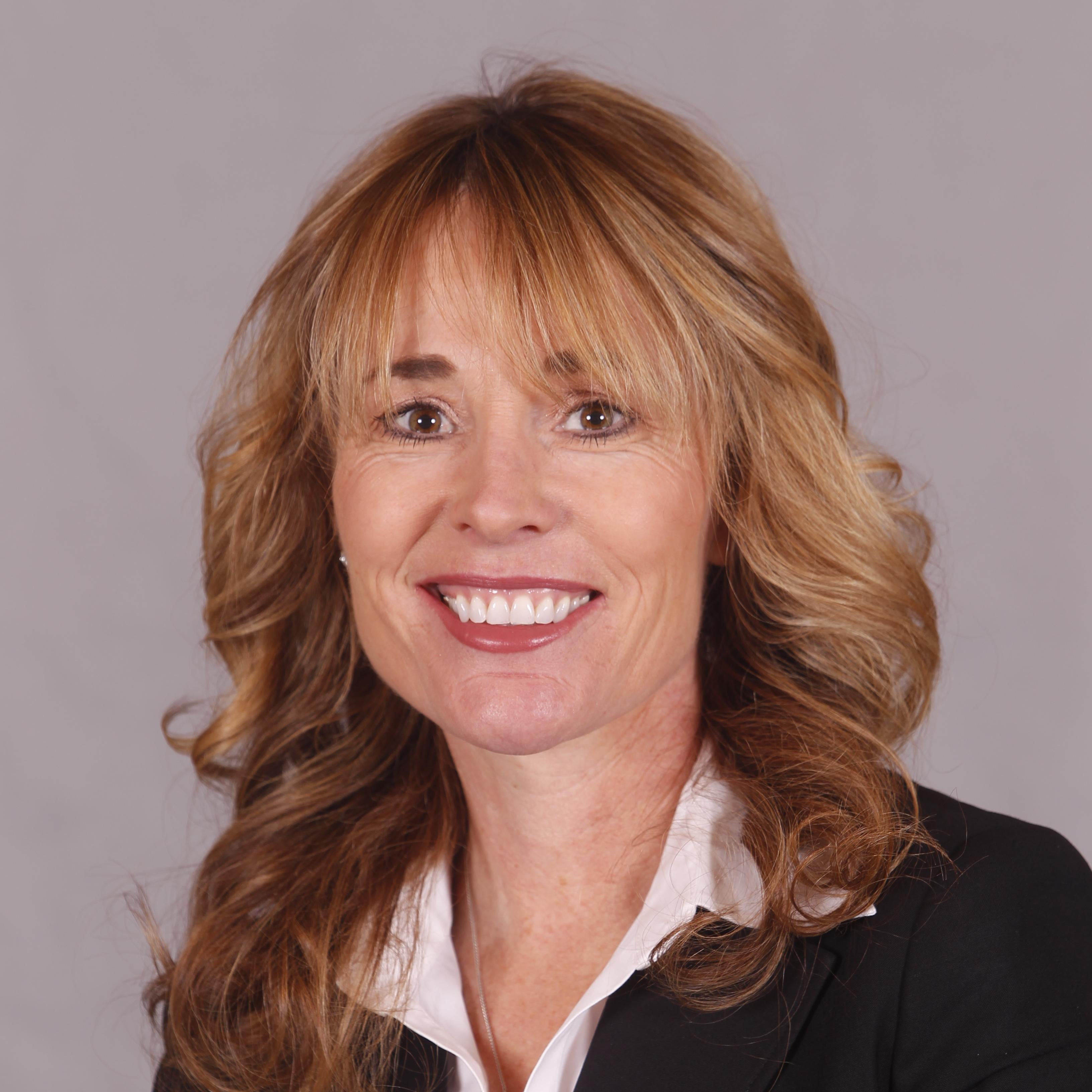 Renee Baumgartner