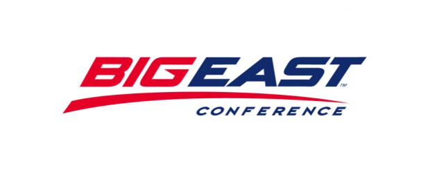 BIG EAST Adds Nicole Early as Senior Associate Commissioner