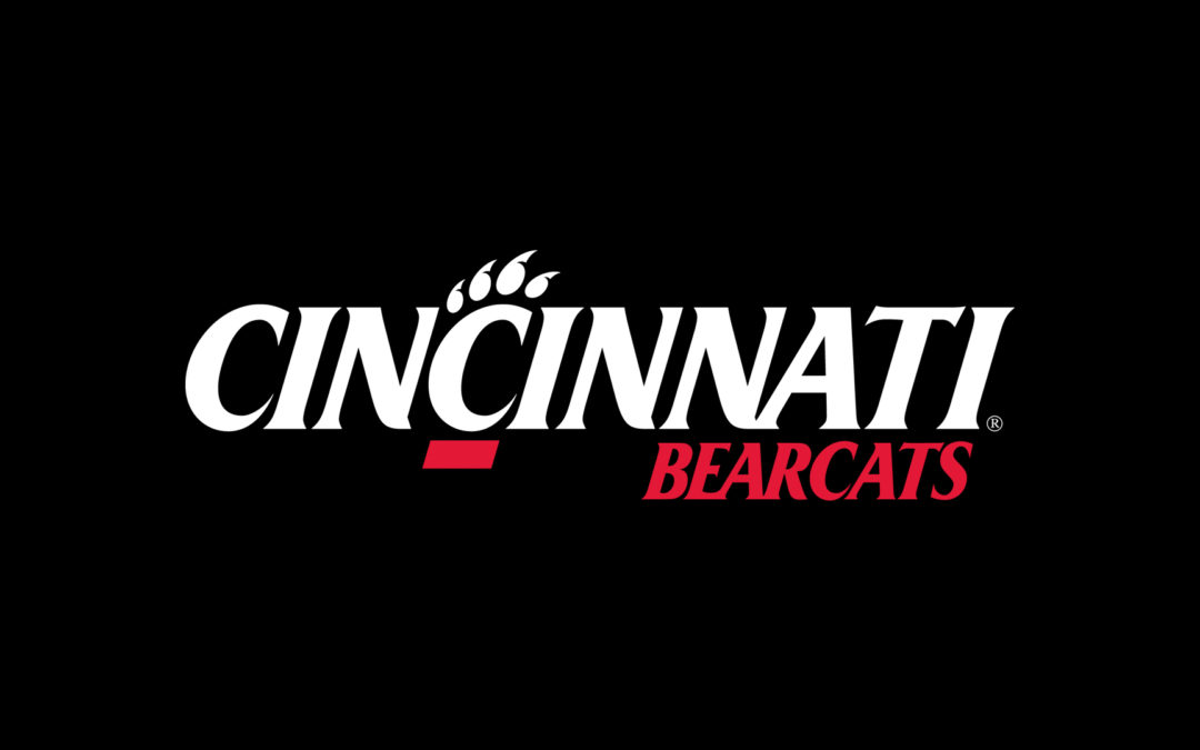 University of Cincinnati – Director of Intercollegiate Athletics