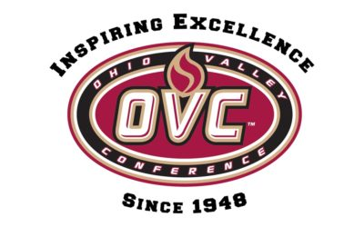 OVC Partners with CSA to Assist in Strategic Growth Planning