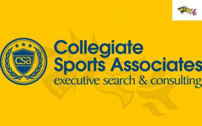 CSA Retained by Drexel University for Director of Athletics Search