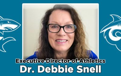 Debbie Snell to Lead Hawaii Pacific Athletics