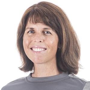 Megan Carcagno